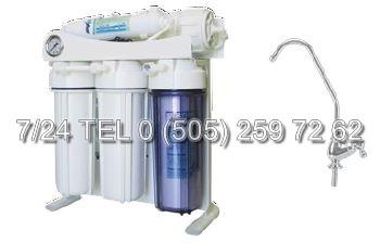 istanbul su arıtma cihazı