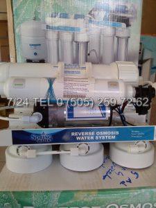 Zonguldak Su Arıtma Cihazı