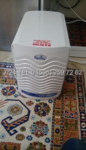 Yozgat Su Arıtma Cihazı