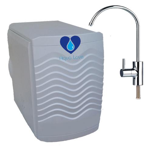 Aqualove Su Arıtma Cihazı Fiyat