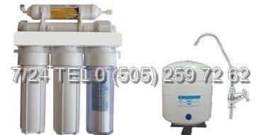 çankırı su arıtma cihazı