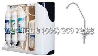 bolu su arıtma cihazı