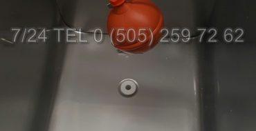 Karaman Su Arıtma Cihazı