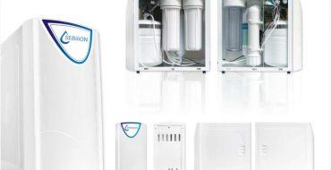 Sebilion Su Arıtma Cihazı Fiyat